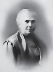 Кина Хаджиславчева